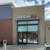 uBreakiFix Burlington MA