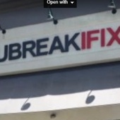 uBreakiFix Mount Pleasant