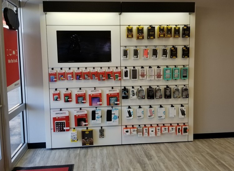 uBreakiFix Prescott Valley Store Photo 5